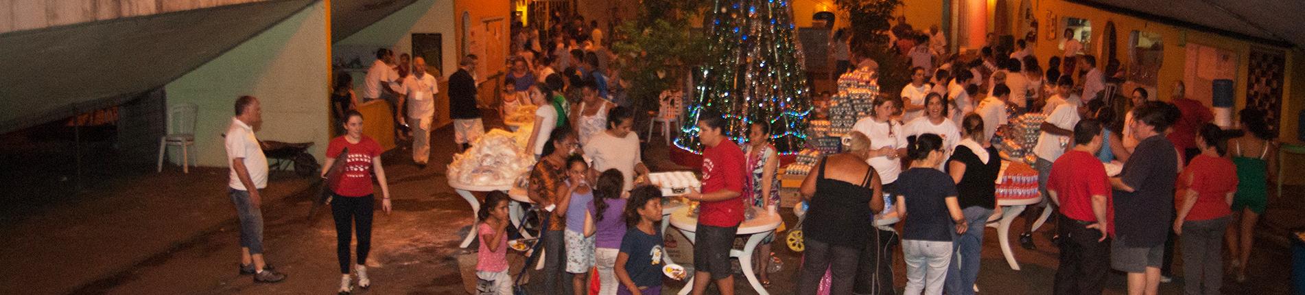 festa_ame_natal_glicerio